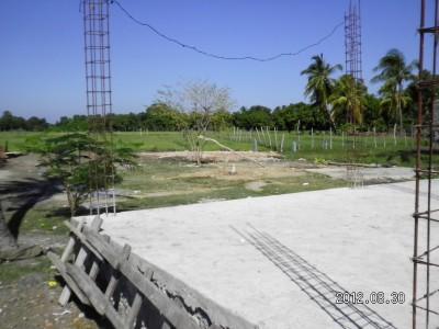 School foundation