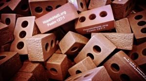 hih bricks
