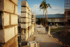 hih school building construction bricks2